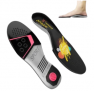 Running Insoles Discount 30% coupon code off Amazon