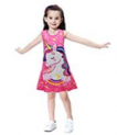 Princess Nightgown Discount 50% off Amazon