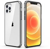 Compatible for iPhone 12 case Discount 70% coupon code off Amazon