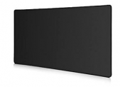 Ergonomic Mouse Pad Extended Gaming Mouse Pad with Stitched Edges Discount 50% coupon code off Amazon