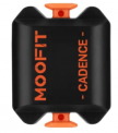 Bluetooth ANT+ Cycling Cadence Sensor Discount 50% coupon code off Amazon