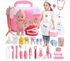 Doctor Kit for Kids Discount 40% off Amazon