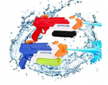 Water Guns for Discount 50% off Amazon