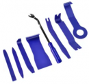 8-Pc. Auto Trim Removal Tool Set Discount 60% coupon code off Amazon