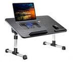 Laptop Desk for Bed Discount 65% off Amazon