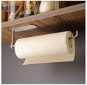 Paper Towel Holder Discount 50% coupon code off Amazon