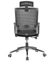 Office Chair High Back Desk Chair for Computer Discount 50% coupon code off Amazon