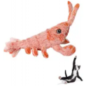 Interactive Cat Toy Discount 50% coupon code off Amazon