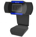 Webcam with Microphone Discount 70% coupon code off Amazon