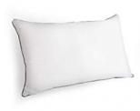Bed Pillows for Sleeping Discount 80% coupon code off Amazon