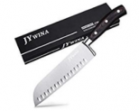 Professional Chefs Knife Discount 70% off Amazon