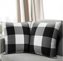 Pillow Covers Discount 50% off Amazon