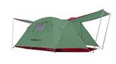 Camping Outdoor Tent Durable Discount 62% off Amazon