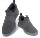 Men's Athletic Running Shoes Discount 50% coupon code off Amazon