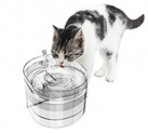 Water for Pet Healthy Discount 50% off Amazon