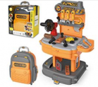 Toy Tool Bench Discount 50% coupon code off Amazon