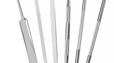 6-Piece Blemish Remover Tool Set Discount 50% coupon code off Amazon