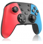 Wireless Controller for Nintendo Switch Discount 50% coupon code off Amazon