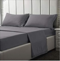 King Bed Sheets Set Discount 40% off Amazon