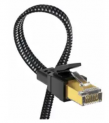 10-Foot Cat 8 Ethernet Cable Discount 40% coupon code off Amazon