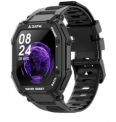 Fitness Smart Watch Discount 40% coupon code off Amazon