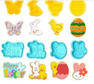 Easter Cookie Discount 50% off Amazon