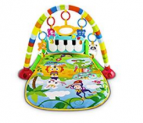 Baby Gym Play Discount 50% off Amazon
