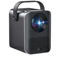 Portable Mini LED Projector Discount 50% coupon code off Amazon