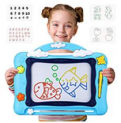 Large Magnetic Drawing Discount 50% off Amazon
