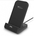 Wireless Charger Discount 72% off Amazon
