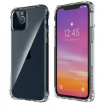 Skin Phoenix Pro Case for iPhone 12/Pro Discount 50% coupon code off Amazon