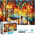 Jigsaw Puzzle Discount 50% off Amazon