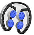 Muscle Roller Discount 50% off Amazon