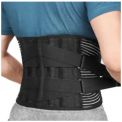 Back Brace Discount 40% coupon code off Amazon