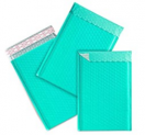 Bubble Mailers 4×8″ Discount 50% coupon code off Amazon