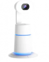 AI Tracking Webcam Discount 60% coupon code off Amazon