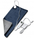 Electric Heat Pad Discount 60% coupon code off Amazon