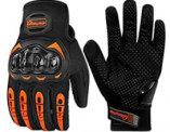 Bike Cycling Gloves Discount 40% off Amazon