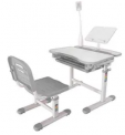 Kids' Desk and Chair Set Discount 45% coupon code off Amazon