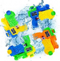 Water Guns for Kids Toddlers Discount 45% off Amazon