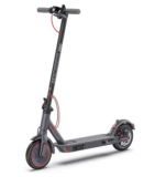 MX Pro Electric Scooter Discount 35% coupon code off Amazon