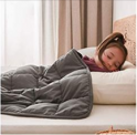 Kids Weighted Blanket Discount 50% off Amazon