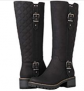 Women's The Strider's Boots Discount 65% off Amazon