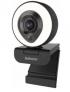 Streaming Webcam Discount 50% coupon code off Amazon