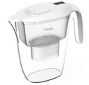 Filter Pitcher Discount 50% off Amazon