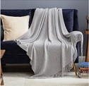 Blankets for Couch Discount 50% off Amazon