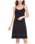Women's Nightgown Discount 50% coupon code off Amazon