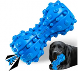 Dog Toys Discount 50% coupon code off Amazon