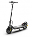 Electric Scooter Discount 20% coupon code off Amazon