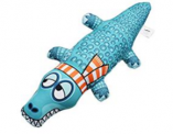 Dog Toys for Discount 50% off Amazon